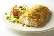 chive cod