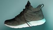 Timberland AeroCore shoe