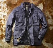 timberland waterproof mens jacket