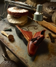 photography bardstown timberland leather shoes