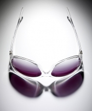 sun glasses sunglasses