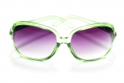 photography green purple lenses sunglasses