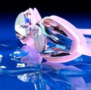 photography speedo swimming goggles