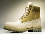 timberland wheat boots footwear